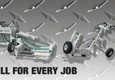 Logan Contractors Supply Inc - Olathe, KS