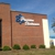 Precision Electronics Service Inc