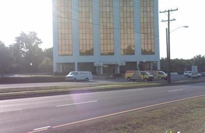 Charlotte Legal Services - Charlotte, NC