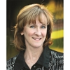 Noreen Lawlor - State Farm Insurance Agent