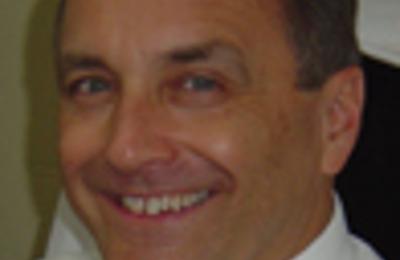 Moleski Stephen D C - Tallahassee, FL