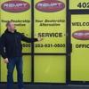 Rempt Motor Company
