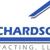 MJ Richardson Contracting, LLC