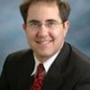 Dr. Bruce Edward Silverstein, MD