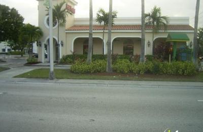 Pollo Tropical - Doral, FL