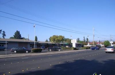 Yat Sing Restaurant - Redwood City, CA