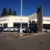 AutoNation Subaru Roseville Service Center