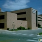 Human Resources - New Braunfels, TX