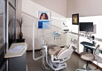 Bright Now! Dental - Orlando, FL