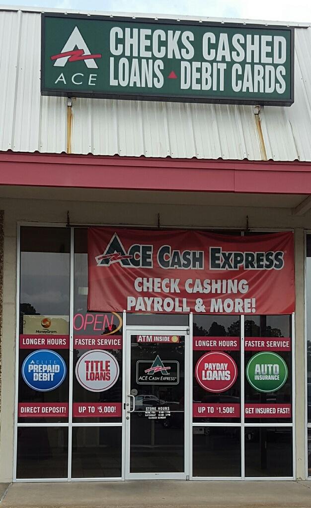 Fast cash loans sa picture 1