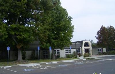 Montessori Children's House - Hayward, CA
