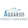 Aquarius Property Management