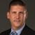 Allstate Insurance Agent: Brian Moreau