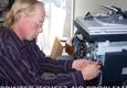 DML Computer Repair - Colorado Springs, CO