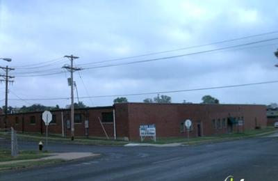 Gateway Science Academy - Saint Louis, MO