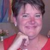 Lisa Enneis M.A MFT Inc