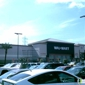 Walmart - Vision Center - San Diego, CA