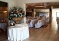 Antigua Event Center - Riverbank, CA