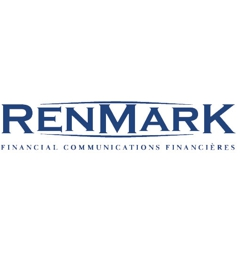 Renmark Financial Communications Inc - New York, NY