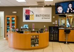 Beauty Schools of America - North Miami Beach, FL