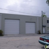 Miller Paint Co Of Central Broward
