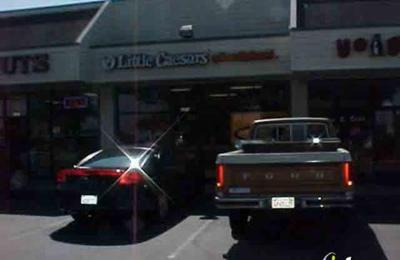 Little Caesars Pizza - Fremont, CA