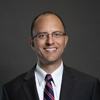 Jason Anderson - Ameriprise Financial Services, Inc.