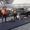 Cool Roofing Systems Inc