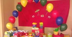 Balloons Extraordinaire - Dorchester Center, MA