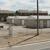 Uintah Basin Self Storage
