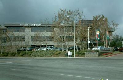 Elite Storage Solutions - Irvine, CA