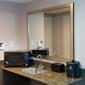 Embassy Suites Detroit - Livonia/Novi - Livonia, MI