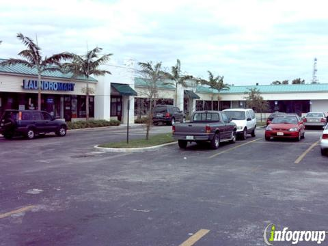 Dry Cleaners West Palm Beach