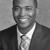Edward Jones - Financial Advisor: Kevin Hill