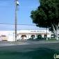 Allied Paving Company - Anaheim, CA