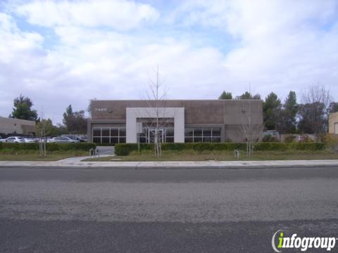 Palm Bluff Veterinary Hospital 7425 N Palm Bluffs Ave Ste