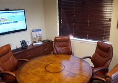Ideal Lending Solutions - West Palm Beach, FL