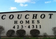 Couchot Homes Inc - Findlay, OH