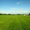 Greener Pastures Lawn Care LLC