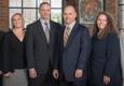 Steiden Law Offices - Covington, KY