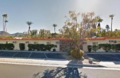 Mojave Resort - Palm Desert, CA