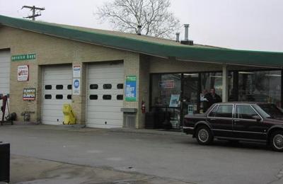 Carlock Auto Servicenter - Carlock, IL