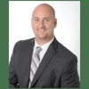 Chad Graham - State Farm Insurance Agent