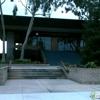 Cypress City Building Permits