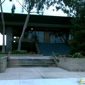 Cypress Finance Dept - Cypress, CA