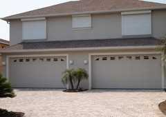 magic overhead door co daytona beach fl