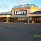 Lowe's Home Improvement - Billings, MT