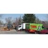Time Plumbing, Heating & Electric, Inc.