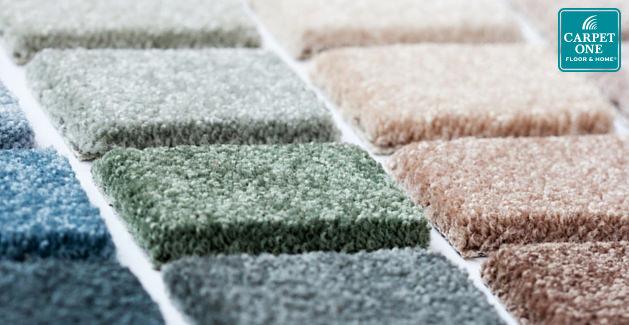 Rochester Linoleum Carpet One 360 Jefferson Rd Ny 14623 Yp