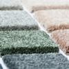 Cummings Carpet One